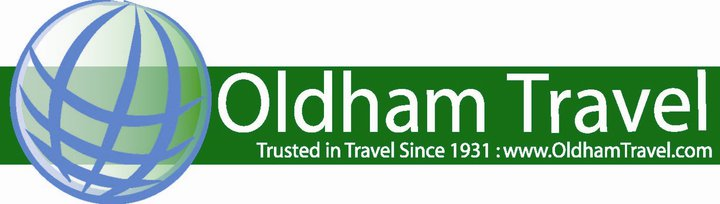 Oldham Travel Associates