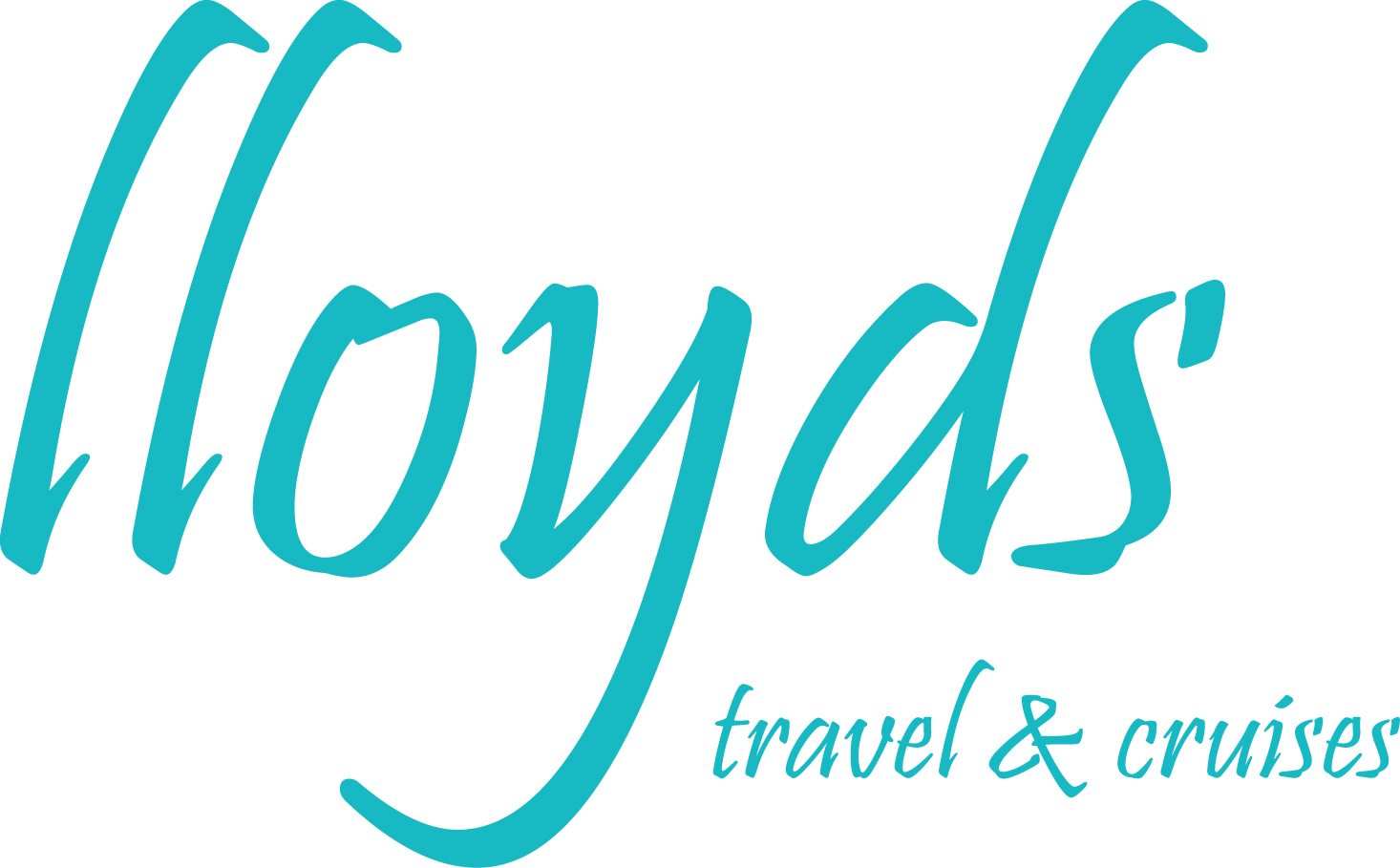 Lloyds Travel & Cruises Ltd.