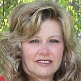 Marlene Szwydky