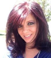Stacy Coggan