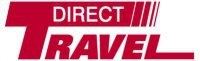 Direct Travel Service Ltd.