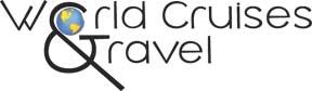 World Cruises & Travel, Inc.