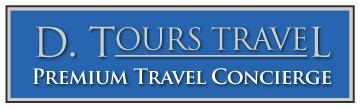 D. Tours Travel, Inc.