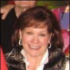 Anita Bornemann