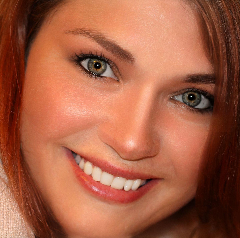 Valérie Rivard