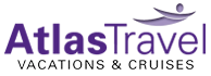 Atlas Travel Vacations & Cruises