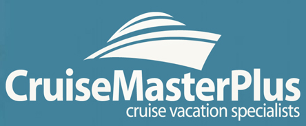 Cruise Master Plus Inc
