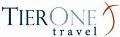 TierOne Travel Inc.