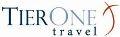 TierOne Travel Inc.