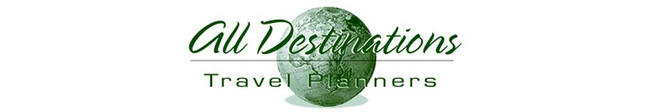 All Destinations, Inc.