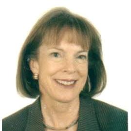 Eve Wertsch