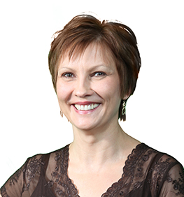 Renata Nowak