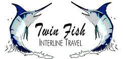 Twin Fish Interline Travel