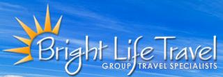 Bright Life Travel, LLC