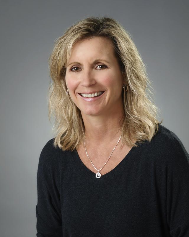 Jodi Wickstrom