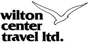 Wilton Center Travel Ltd