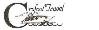 Crofoot Travel