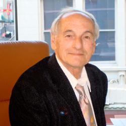 George  Lippi