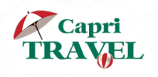 Capri Travel Centre Ltd