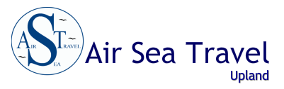 Air Sea Travel