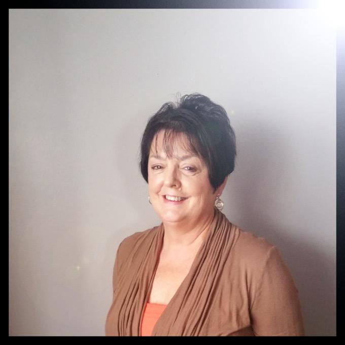 Charlene Stertzbach
