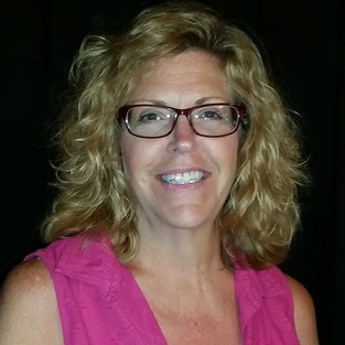 Karen Skillender