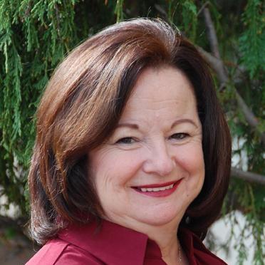 Charlene Failla