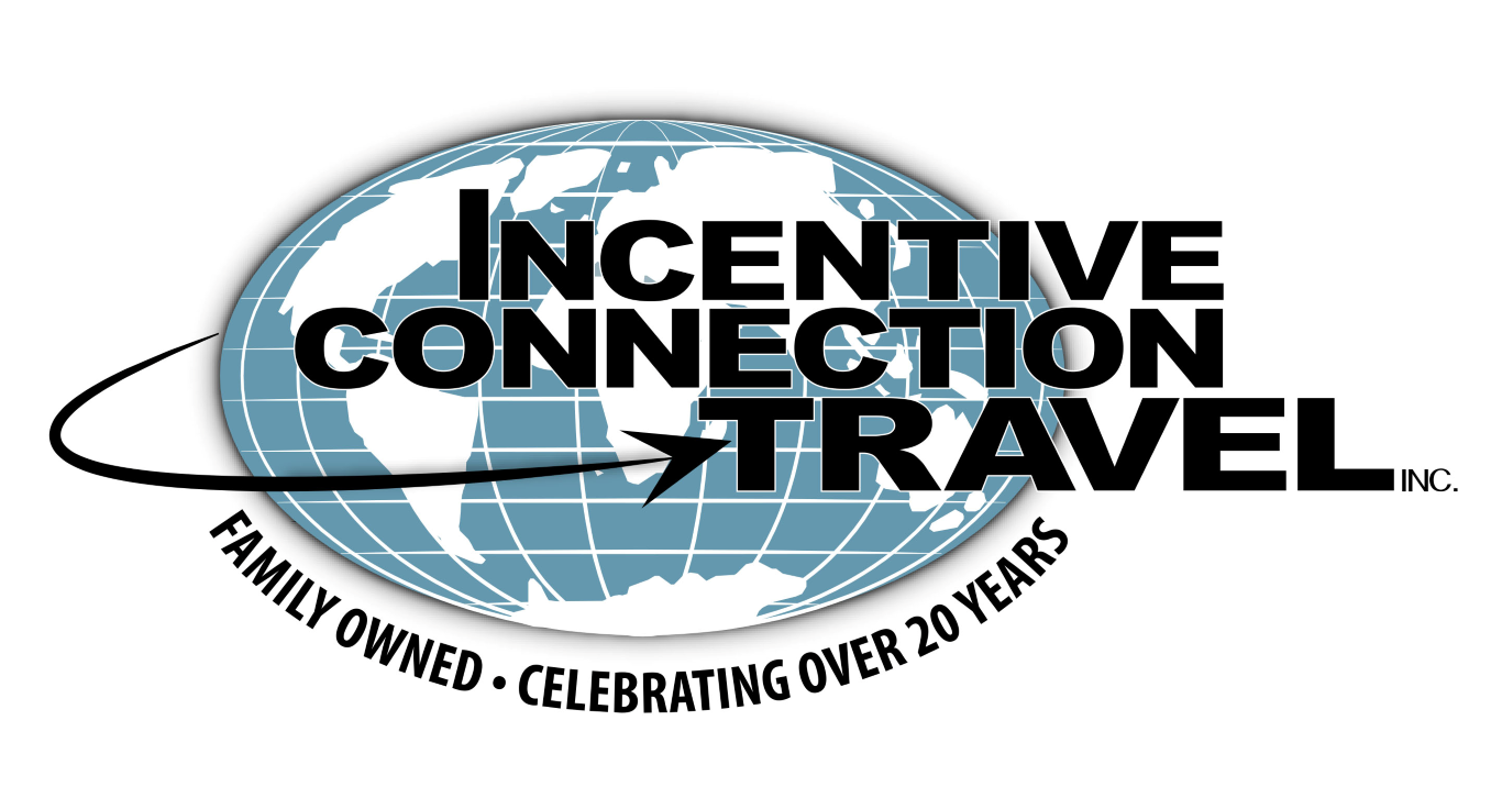 Incentive Connection Trvl Inc.