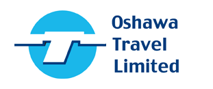 Oshawa Travel Limited