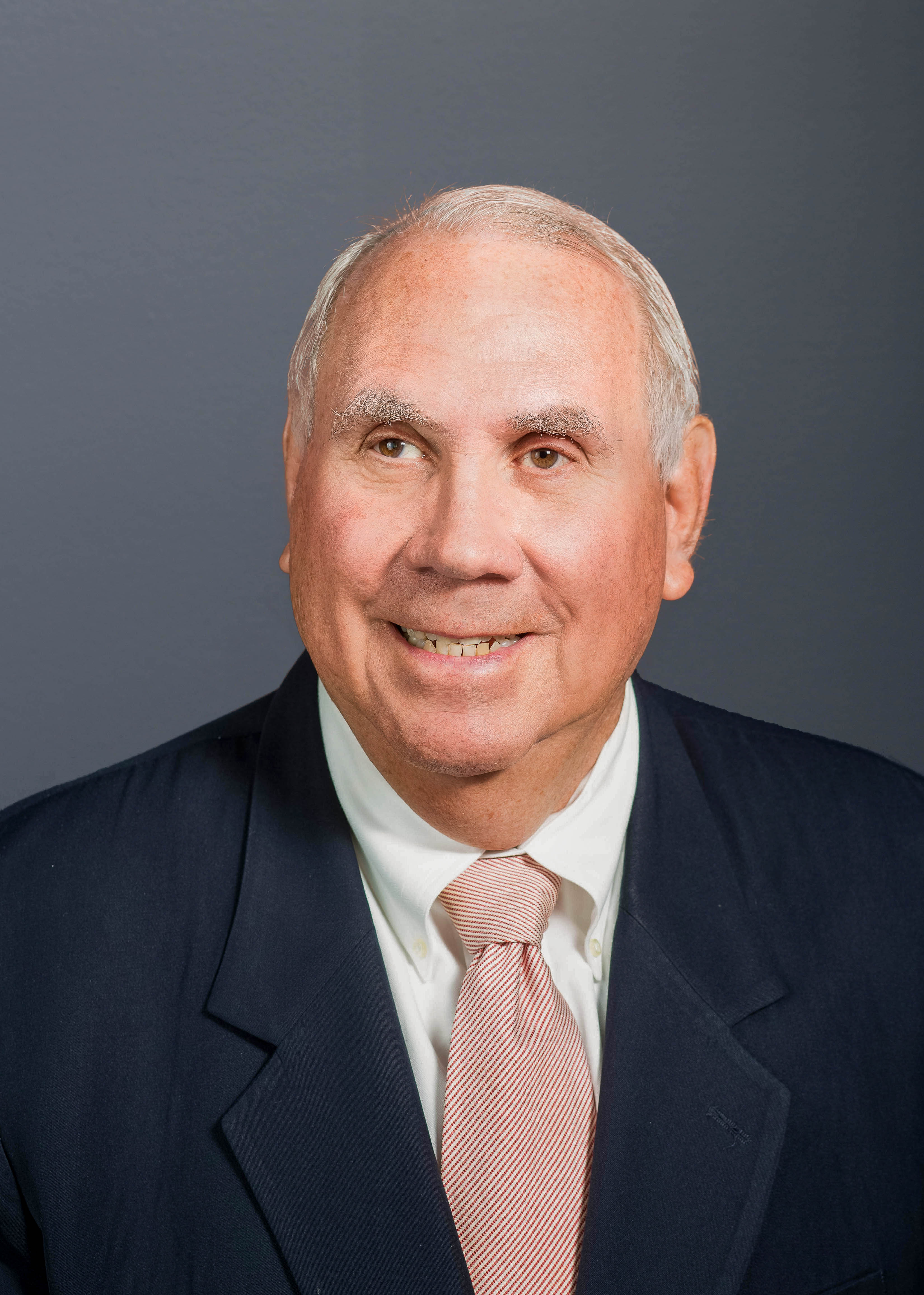 Roy Maurer
