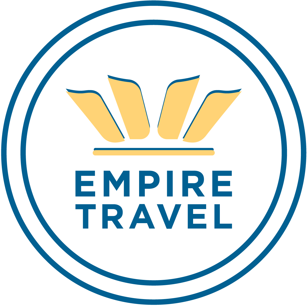 Empire Travel