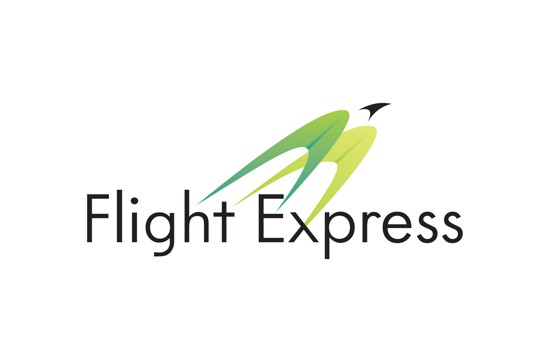 Flight Express