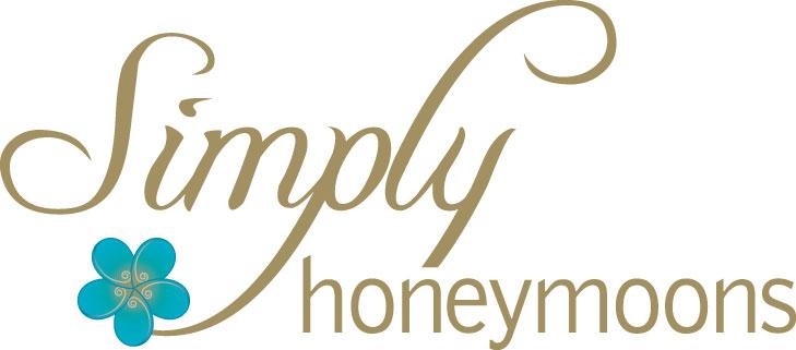 SimplyHoneymoons