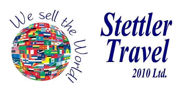 Stettler Travel 2010 Ltd.