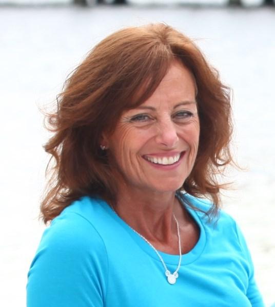 Donna Milligan