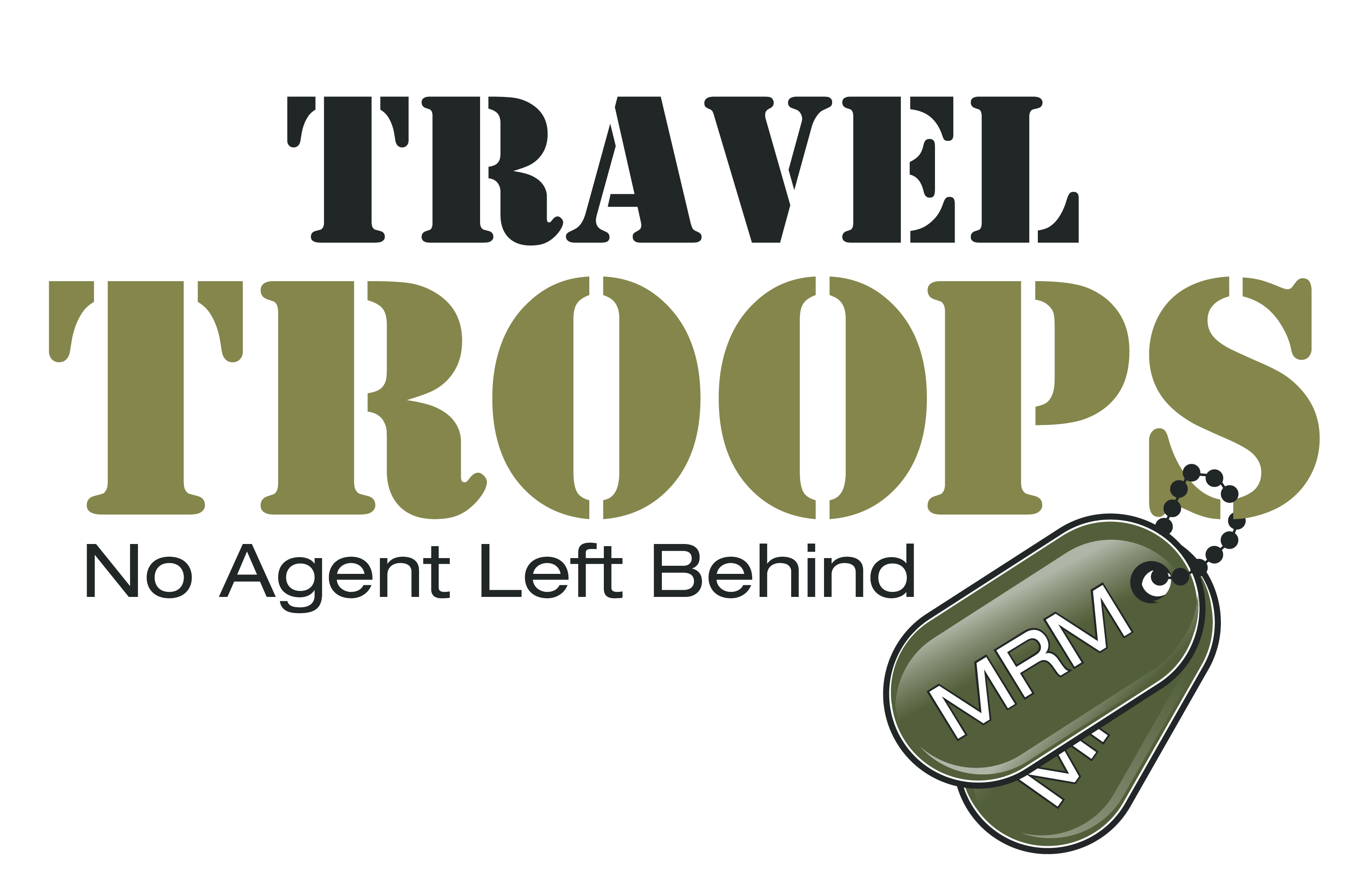 Travel Troops