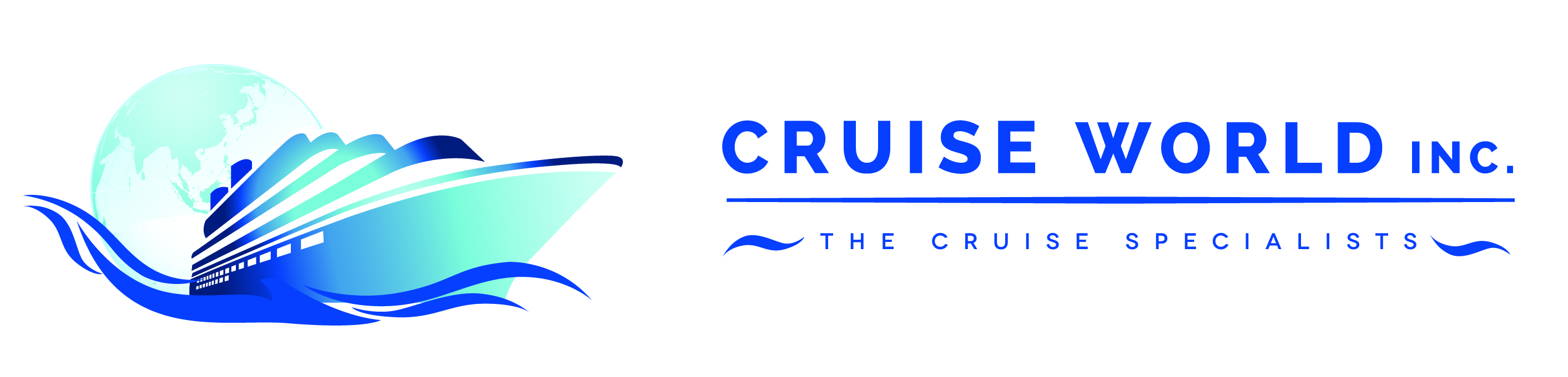 Cruise World Inc.