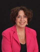 Kathy Braker