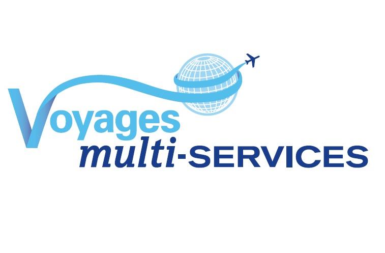 Voyages Multi-Services