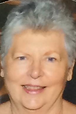 Ruth Hollmann-Schindler
