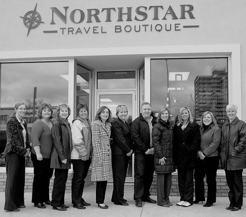 Northstar Travel & Associates