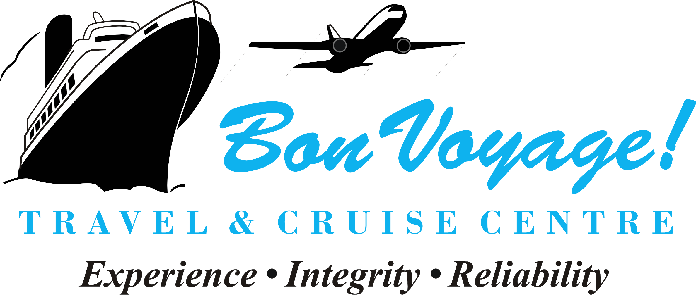 Bon Voyage Travel & Cruise Centre
