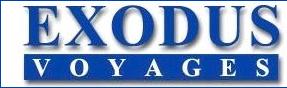 Exodus Voyages