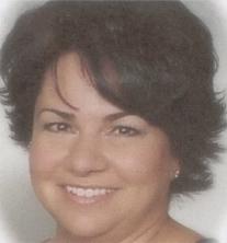 Tina Yonan