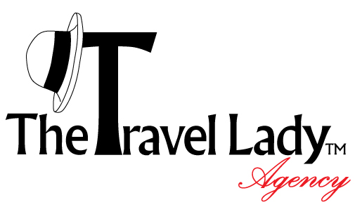 South Travel Inc.