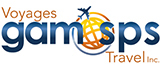 Voyages GAM SPS Travel Inc.