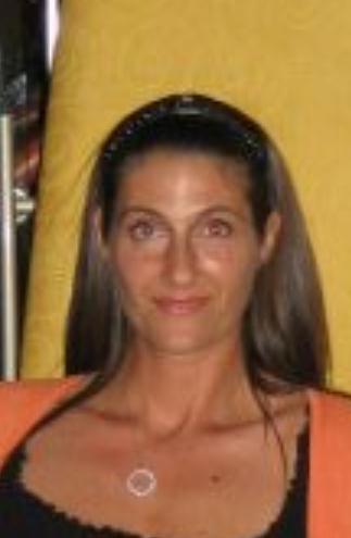 Diana   Wehrle