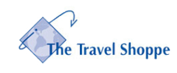 The Travel Shoppe