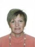 Marie Line Cormier