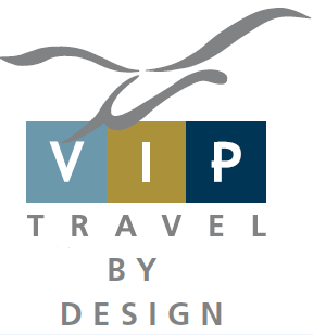 VIP Travel by Design